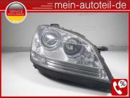 Mercedes W164 Bi-Xenonscheinwerfer RECHTS Kurvenlicht 1648201061 1648201061, A16