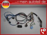 Mercedes S211 Kabelbaum el. Heckklappe 2114402407 2114402407, A2114402407, A211