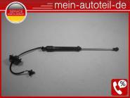 Mercedes W211 S211 Potentiometer Heckklappe 2118201297 2118201297, A2118201297,