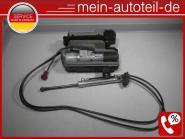 Mercedes W211 S211 Hydraulikpumpe Pumpe Heckklappe 2118000948 2118000848, A21180