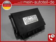 Mercedes W251 Parktronik PDC Steuergerät 1648201826 Bosch 0263004051, 0 263 004