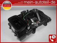 Mercedes W251 Gebläsemotor Mittelkonsole Lüfter 2518300008 2518300008, A25183000