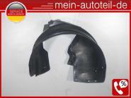 NEU Original AUDI A6 4B C5 Allroad Radhausschale VR Vorne 2000-2005 4Z7821172A