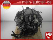 Mercedes W211 Motor E500 113967 172.000Km 113967 W209 CLK500, W211 E-Klasse E500