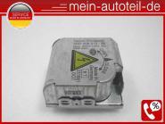 Mercedes ORIGINAL Zündgerät Xenon 5DD008319-50 HELLA 5DD 008 319 - 50 5