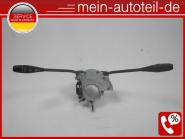 Mercedes S211 Tempomatschalter + Linguatronic 1715402545 - A1715402545, A 171 54