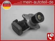 Mercedes AGR Ventil 6461401760 6461401760, A6461401760, A646