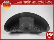 Mercedes S211 Tacho CLASSIC (2006-2009) Classic 2114407211 110.080/382.059 21144