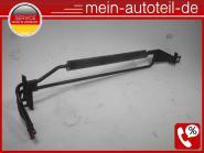 Mercedes S211 280 CDI Ölkühler Lenkungsölkühler 2114662324 642920 2114662324, A2