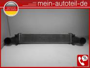 Mercedes W211 S211 280 320 CDI ORIGINAL Ladeluftkühler 2115001102