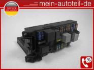 Mercedes W211 S211 Sicherungskasten SAM Modul 2115459001 00007165A820521000118 2