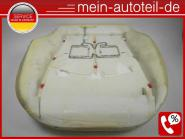 Mercedes W211 S211 Schaltmatte Sitzbelegungserkennung VR Classic 2118701210 STOF