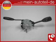 Mercedes W164 Lenkstockschalter Tempomat 1645403645 A1645403645, A 164 540 36 45