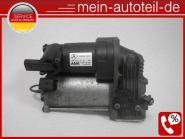 Mercedes - Luftkompressor 1643201204 1643200304, A1643200304, A164 320 03 04, 16
