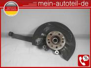 Mercedes W164 Achsschenkel VR 1643301820 A 164 330 18 20, A1643301820, A axle,ac