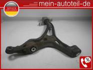 Mercedes W164 Querlenker VR unten 1643303507 A1643303507, A 164 330 35 07, A1643
