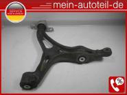 Mercedes W164 Querlenker VL unten 1643303407 A1643303407, A 164 330 34 07, A1643