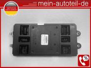 Mercedes W164 SAM Modul 1645402501 A1645402501, A 164 540 25 01, A1645404401, A
