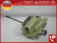 Mercedes S211 Schaltbox Tiptronic 2112673624 A2112673624, A 211 267 36 24 Q01 Ge