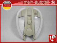 Mercedes S211 Innenleuchte Schiebedach Avantgarde 2118205401 Kiesel 2118205401,
