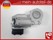 Mercedes S211 Lenkschloss 2034621130 steering lock