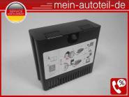 Mercedes S211 ORIGINAL Kompressor SLK, Vito C E S Klasse, CLK, CL 0005830702 - A