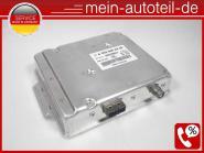 Mercedes S211 Steuergerät Distronic 0335456332 A0335456332, A 033 545 63 32 dist