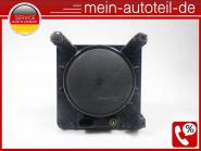 Mercedes S211 Sensor Distronic 2115400617 Q4 - 2115400617 Q5, a2115400617 Abstan