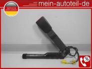 Mercedes W164 Gurtschloss Gurtstraffer VR 2518602669 2518602669, A2518602669, A2