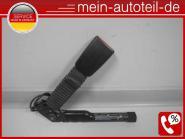 Mercedes W164 Gurtschloss Gurtstraffer VL 2518602569 2518602569, A2518602569, A2