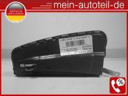 Mercedes W251, V251 Seitenairbag Li SRS 1648601705 A1648601705, A 164 860 17 05