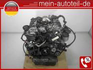 Mercedes W251 R 320 CDI KOMPLETTER Motor 4-Matic 280 320 CDI 642921 ab 2006