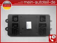 Mercedes - W164 X164 SAM Modul 1645406501 A1645402501, A 164 540 25 01, A1645404