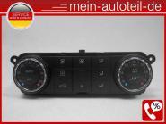 Mercedes W251 Klimabedienteil 2518702290 Hella 5HB964914-40 2518702290, A2518702