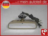 Mercedes W251 Innenspiegel Abblendbar 1648103917 Buckskin A1648103917, A 164 810