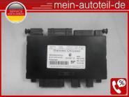 Mercedes S211 SCS Sitzmemory Steuergerät Beifahrer 2118704585 LK 05 0227 15 A211