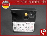Mercedes S212 ORIGINAL Mercedes Reifen Kompressor 0005831502 0005831502, A000583