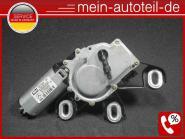 Mercedes S203 Heckscheibenwischer 2038204642 Valeo 404.560B, 404560B 2038204642,
