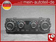 Mercedes S203 Klimabedienteil 2038303485 2038303485, A2038303485, A203 830 34 85