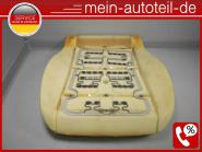 Mercedes S203 Schaltmatte Sitzbelegungserkennung VR Avantgarde 2038210592
