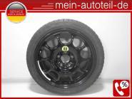 Mercedes S203 Reserverad Notrad ALU 2094010702 2094010702, A2094010702, A209 401