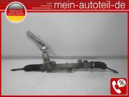 Mercedes S203 Lenkgetriebe 2034603500 2034603500, A2034603500, A203 460 35 00 Se