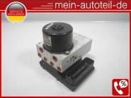 Mercedes S203 ABS-Block Bremse Hydraulikblock 0064310412 ATE 10.0204-0499.4, 10.