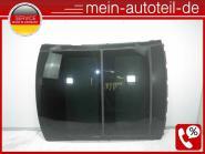 Mercedes W211 KOMPLETTES Panoramadach 2117800229 2117800229, A2117800229, A211 7