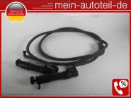 Mercedes W211 S211 SET Xenondüse Li + RE (06-09) 2118601547 + 2118601647