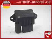 Mercedes S212 Glühzeitendstufe Steuergerät 6429002700 BERU 0522 140 209 64290027