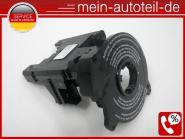 Mercedes C219 Steuereinheit Lenkwinkel 1715450932 - 1715450332, 1715450832 , 171