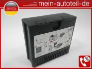 Mercedes W221 Original Mercedes Reifen Kompressor 0005831302 A0005831302, A 000