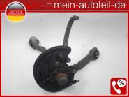 Mercedes W211 S211 Achshälfte VL 2113306420 - A2113306420, A 211 330 64 20 + A21