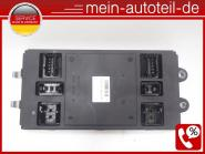 Mercedes - W164 X164 SAM Modul 1649004101 1649004101, A1649004101, A164 900 41 0